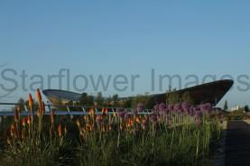 The Veledrome, Olympic Park, London 005