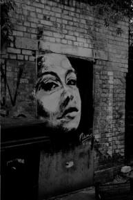 Petticoat Lane, London 003