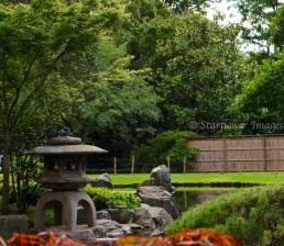 Kyoto Gardens IMG_2527_1024