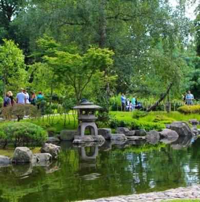 Kyoto Gardens IMG_2529_1024