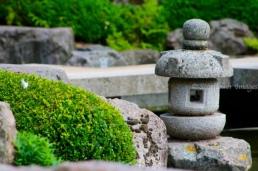 Kyoto Gardens IMG_2543_1024