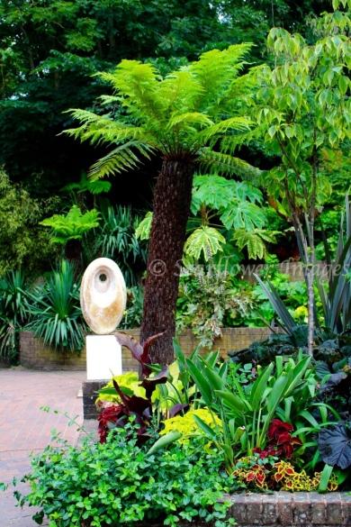 Kyoto Gardens IMG_2552_1024