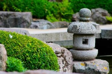 Kyoto Gardens_2543_1024