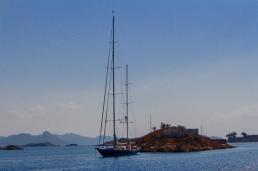 Meiz Island 3267_1024