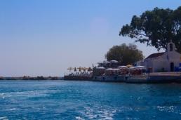 Meiz Island 3291_1024