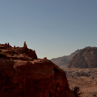Petra Undiscovered