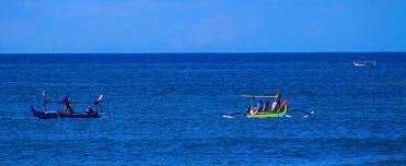 Baalian Beach
